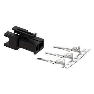 Produktbild für 'Kabelschuh SIP Drehzahlmesser/Tacho SIP'