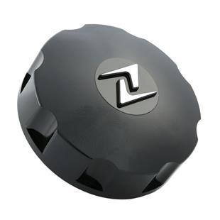 Produktbild für 'Tankdeckel ZELIONI'