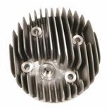Produktbild für 'Zylinderkopf D.R. 135 ccm für Art.-Nr. 10000000'