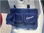 Produktbild für 'Tasche SIP Classic für Gepäckfach/Handschuhfach'