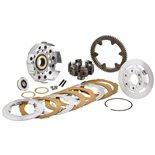 Produktbild für 'Kupplung SIP BFA 306 für SIP BFA 187-306 Motor'