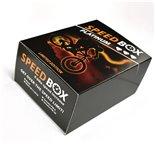 Produktbild für 'Tuningmodul E-Bike SPEEDBOX Platinum'