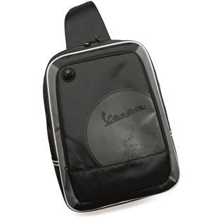 Produktbild für 'Tasche Vespa Hobby'