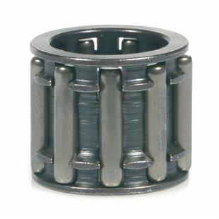 Produktbild für 'Kolbenbolzenlager POLINI 12x17x15 mm'