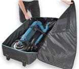 Produktbild für 'Tasche EGRET Transporttasche'