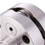 Produktbild für 'Tuningkit SIP BFA 225 ccm'