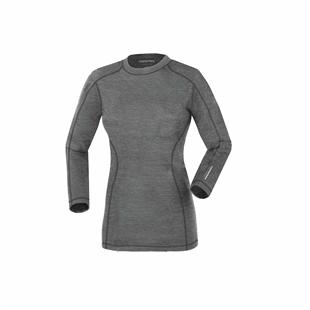 Produktbild für 'Funktionsunterwäsche Unterhemd TUCANO URBANO Amalia Größe: XS'