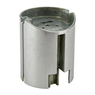 Produktbild für '11815 Gasschieber 50/3'