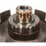 Produktbild für 'Kupplung FERODO COSA 2 Standard'