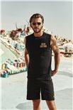 Produktbild für 'Tank Top DEUS Lloyd Größe: S'