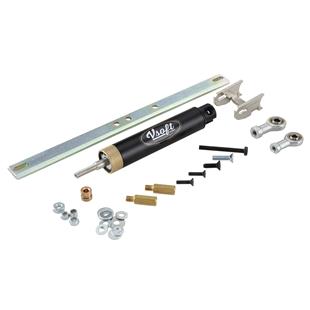 Produktbild für 'Gasdruckfeder VM ENGINEERING Hauptständer, Vsoft'