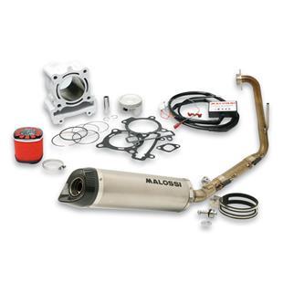 Produktbild für 'Rennserie Kit Yamaha YZF- R125 CUP'