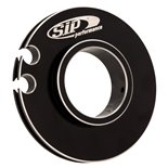 "Produktbild für 'Schaltrolle SIP Lenkkopf, ""Short Shifter""'"