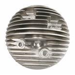 Produktbild für 'Zylinderkopf D.R. 130 ccm'