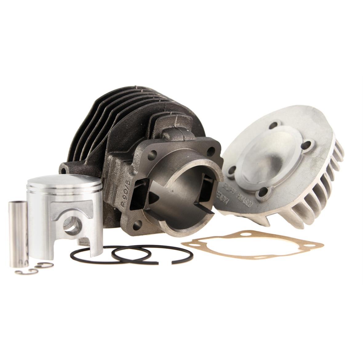 Produktbild für 'Rennzylinder PINASCO 85 ccm'