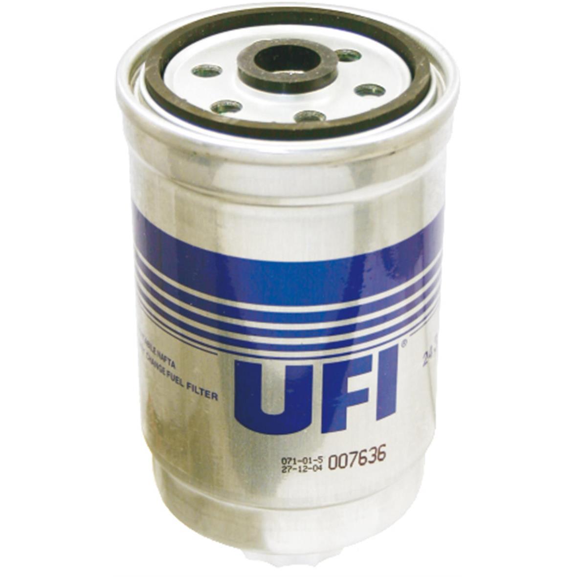 Produktbild für 'Dieselfilter RMS'