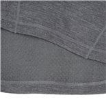 Produktbild für 'Funktionsunterwäsche Unterhemd TUCANO URBANO Amelio Größe: M'