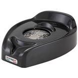 Produktbild für 'Trockner CAPIT Helm 230V'