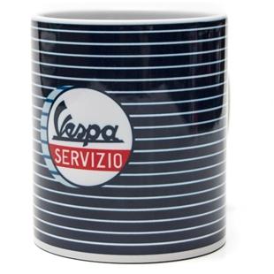 """Produktbild für 'Tasse FORME """"Vespa Servizio""""'"""