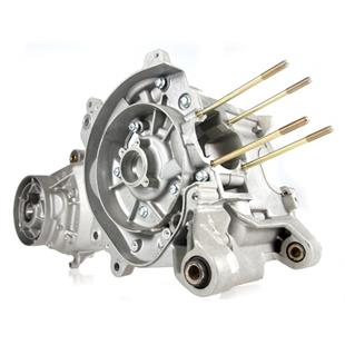 Produktbild für 'Motorgehäuse'