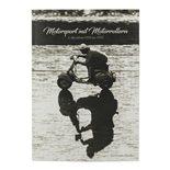 """Produktbild für 'Buch """"Motorsport mit Motorrollern"""" in den Jahren 1950 bis 1970'"""