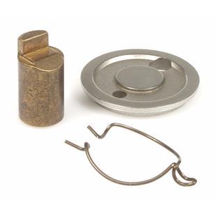 Produktbild für 'Trennpilz Kit Kupplung'