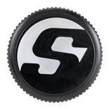 Produktbild für 'Tankdeckel SIP SERIES PORDOI'