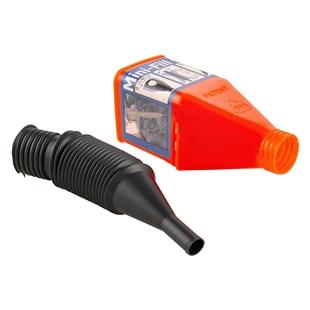 Produktbild für 'Trichter Mini-Fill'