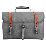 """Produktbild für 'Tasche/Koffer SIP """"Classic"""", groß für Gepäckträger'"""