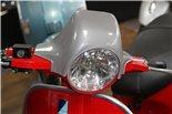 Produktbild für 'Flyscreen SLUK Tech'