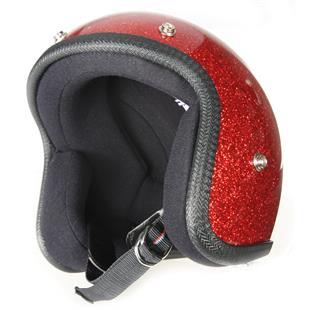 Produktbild für 'Helm 70'S'