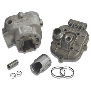 Produktbild für 'Rennzylinder MALOSSI 50 ccm'