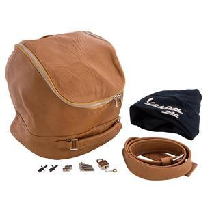 Produktbild für 'Tasche PIAGGIO Gepäckbrücke'