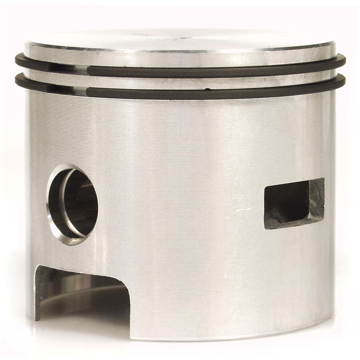 Produktbild für 'Kolben PINASCO A 102 ccm'