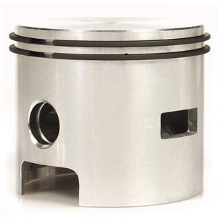 Produktbild für 'Kolben PINASCO B 102 ccm'
