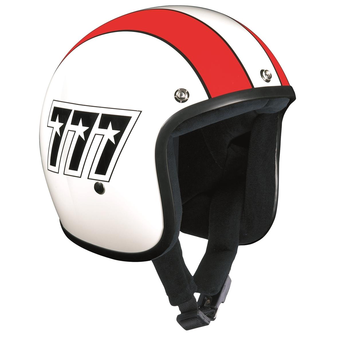 Produktbild für 'Helm BANDIT 777'