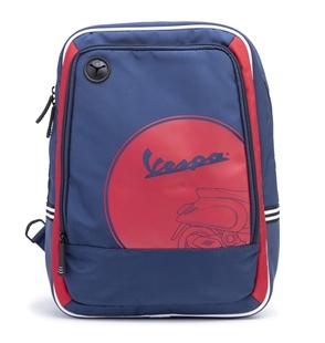 """Produktbild für 'Tasche Vespa """"Hobby""""'"""