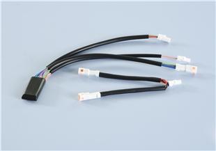 Produktbild für 'Tuningmodul E-Bike POLINI Hi-Speed'