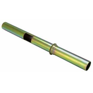 Produktbild für 'Gasrohr SIP'