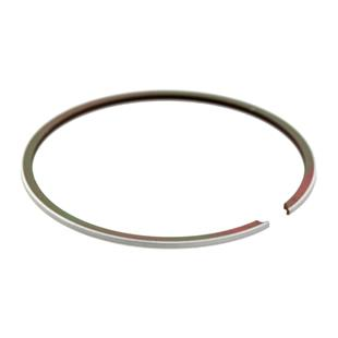 Produktbild für 'Kolbenring MALOSSI Ø 53,6x1,2halb-trapezförmig'