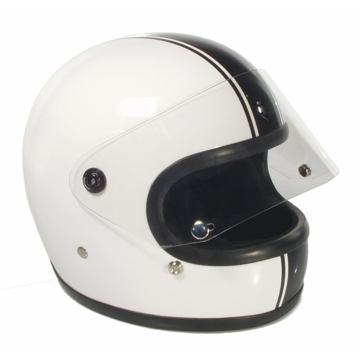 Produktbild für 'Helm BANDIT Integral'