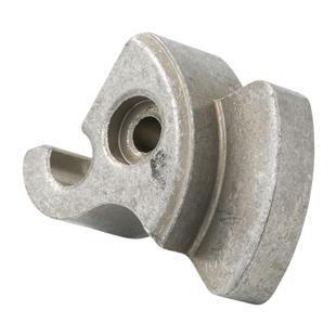 Produktbild für 'Gegengewicht PIAGGIO Nockenwelle'