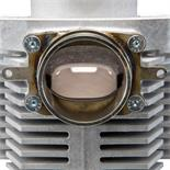 Produktbild für 'Tuningkit SIP BFA 306 ccm'