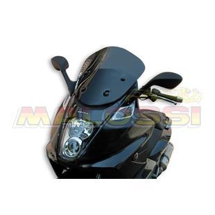 Produktbild für 'Flyscreen MALOSSI MHR'
