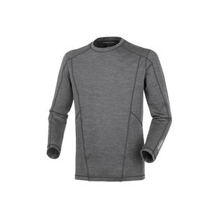 Produktbild für 'Funktionsunterwäsche Unterhemd TUCANO URBANO Amelio Größe: XXL'