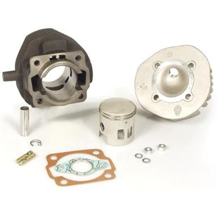 Produktbild für 'Rennzylinder D.R. Formula 75 ccm by SIP'