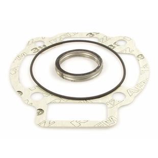 Produktbild für 'Dichtsatz Zylinder MALOSSI für Art.-Nr. M318237 172 ccm'