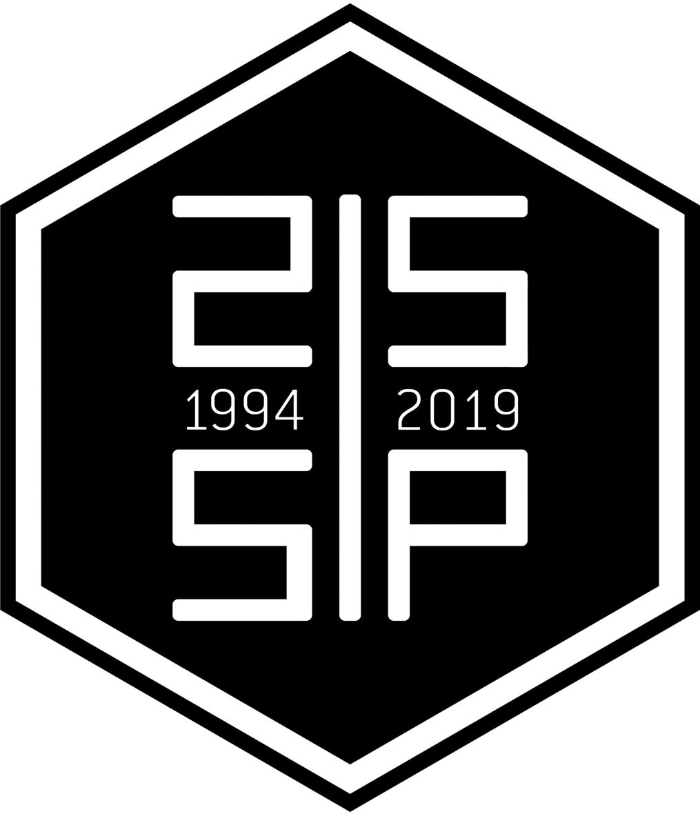 """Produktbild für 'Aufkleber SIP """"SIP 25 Jahre""""'"""