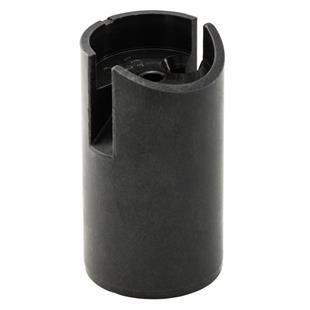 Produktbild für 'Gasschieber LML'
