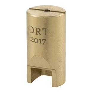 Produktbild für 'Trennpilz Kupplung, DRT'